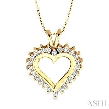 a8bb0b03f43 Eden Jewelry: Your Trusted Source for Diamond & Gemstone Jewelry in ...